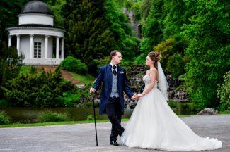 Anspruchsvolle Hochzeitsfotografie in Kassel Vitali Gumann Hochzeitsfotograf aus Kassel Ihr Hochzeitsfotograf in Kassel: Professionelle Hochzeitsreportagen. Naturliche Hochzeitsfotos