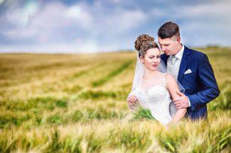 Du suchst nach einem Fotografen in Kassel Hochzeitsbilder Vitali Gumann Hochzeitsfotograf aus Kassel