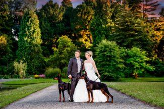 Vitali Gumann Hochzeitsfotograf aus Kassel Wir halten Ihre Hochzeit auf Bildern und Video fest. stehen wir Ihnen in Kassel zur Verfugung