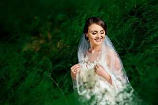 Vitali Gumann Hochzeitsfotograf aus Kassel Fotograf und Bildbearbeiter aus KASSEL der durch seine hervorragenden Arbeiten nicht nur uberzeugt, sondern auch begeistert.