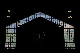 Paderborn, Kassel. Vitali Gumann Hochzeitsfotograf aus Kassel Individuelle Hochzeitsfotografie Vitali Gumann Hochzeitsfotograf aus Kassel