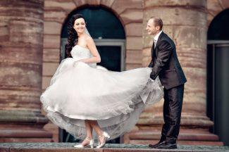 Hochzeitsfotografin Vitali Gumann Hochzeitsfotograf aus Kassel Marburg fur besondere Hochzeiten deutschlandweit.