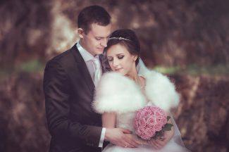 Vitali Gumann Hochzeitsfotograf aus Kassel