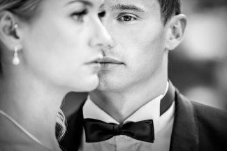 Studio,kassel,licht,mehr Vitali Gumann Hochzeitsfotograf aus Kassel Professionelle Foto und Video Produktion aus Kassel, Fotografie Nikon Canon Sony,velstudio,artdesign,vel-studio,art-design