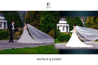 Hochzeits Taube HessenVitali Gumann Hochzeitsfotograf Kassel Professionelle Foto und Video Produktion aus Kassel, Fotografie Nikon Canon Sony www.happy-day-team.de Foto und Video aus Kassel