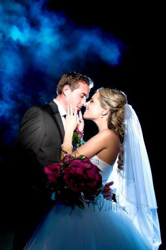 Vitali Gumann Hochzeitsfotograf aus Kassel Hochzeitsfotograf Peine, Hochzeitsfotograf Hannover, Hochzeitsfotograf Hildesheim, Hochzeitsfotograf