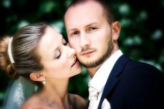 Vitali Gumann Hochzeitsfotograf aus Kassel Salzgitter,Hochzeitsfotograf Braunschweig, Hochzeitsfotograf Wolfsburg, Hochzeitsfotograf Celle,