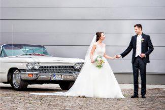 Hochzeitsfilmer Salzgitter, Hochzeitsfilmer Hannover, Hochzeitsfilmer Wolfenbüttel, Hochzeitsfilmer