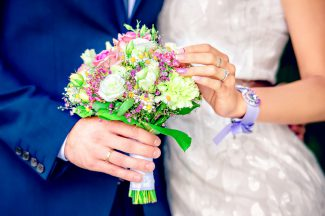 Vitali Gumann Hochzeitsfotograf aus Kassel Videograf, Goslar, Hannover, Braunschweig, Gifhorn, Wolfenbuttel, Wolfsburg, Hannover, Celle, Peine