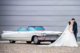 Schladen, Hochzeitsfotograf Blankenburg, Hochzeitsfilmer Goslar, Hochzeitsfilmer Braunschweig