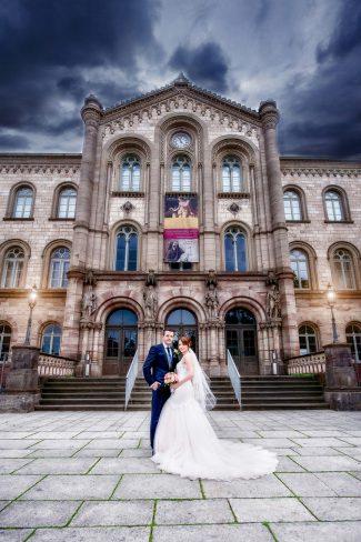 Homepage, Mediendesign,Vitali Gumann Hochzeitsfotograf aus Kassel Webdesign, Printdesign, Model, Photo, Fotografie, Trailer, Hochzeitsvideo,
