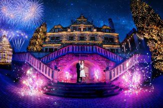 Werbefilme, Imagefilme, Produktfotos, Vitali Gumann Hochzeitsfotograf aus Kassel Imagefotos, Erotikaufnahmen, Bewerbungsbilder, Portaitbilder, Familienaufnahmen