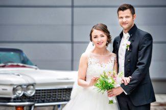 Hochzeitsfotograf Wolfsburg, Hochzeitsfotograf Celle, Hochzeitsfotograf Seesen, Hochzeitsfotograf