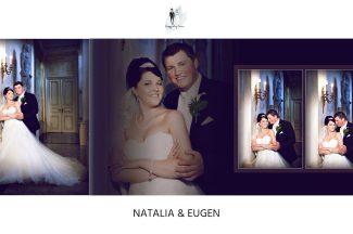 freie Trauung kasselVitali Gumann Hochzeitsfotograf Kassel Professionelle Foto und Video Produktion aus Kassel, Fotografie Nikon Canon Sony www.happy-day-team.de Foto und Video aus Kassel