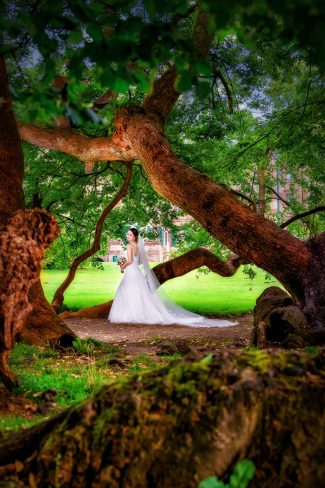 Veranstaltungsfotos, Studiofotos,Vitali Gumann Hochzeitsfotograf aus Kassel Fotostudio, Studioaufnahmen, Erotikbilder, Aktfotografie, Familienbilder