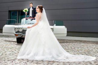 Hochzeitsfotograf Wolfenbüttel, Hochzeitsfotograf Salzgitter, Hochzeitsfotograf Peine,