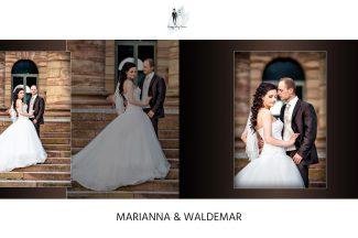 Verlobung-Winter-Sommer Hochzeit-Strand-Shooting-Paarshooting-Portrait-ts- Foto und Video aus Kassel