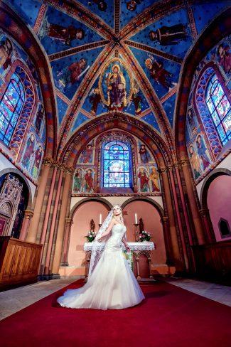 Fotografie, fotograf,Vitali Gumann Hochzeitsfotograf aus Kassel Fotograf Goslar, Fotograf Braunschweig, Hochzeitsfilm, Hochzeitsfilmer,