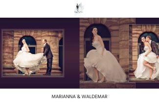 Hochzeitsfotograf- Hochzeitsfotografie-Hochzeitsreportage happy-day-team.de Foto und Video aus Kassel