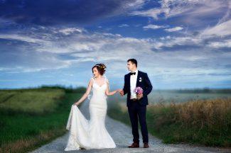 Hochzeitsreportage,Vitali Gumann Hochzeitsfotograf aus Kassel Mediendesign, Webdesign, Fotografie,