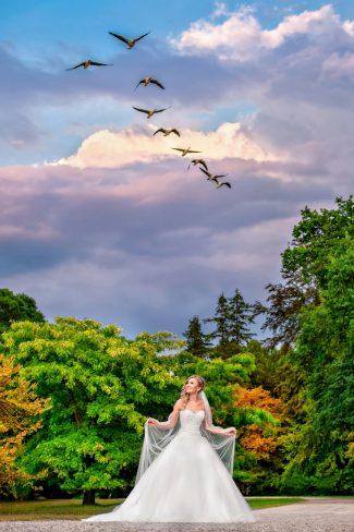 Hochzeitsvideo, Vitali Gumann Hochzeitsfotograf aus Kassel Videograf, Goslar, Harz, Braunschweig, Hannover, Salzgitter, Wolfenbuttel,