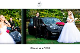 freie trauung,limousine aus kassel,bäcker kassel,hochzeitshalle in kassel,hochzeits location kassel,feier,geburtstag,verlobung,gratulation,jubileum