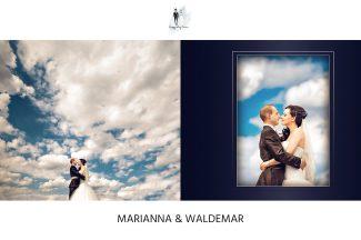 Vitali Gumann Hochzeitsfotograf Kassel Professionelle Foto und Video Produktion aus Kassel, Fotografie Nikon Canon Sonywww.happy-day-team.de Foto und Video aus Kassel