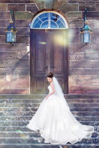 Osnabruck Vitali Gumann Hochzeitsfotograf aus Kassel Salzgitter Wilhelmshaven Wolfsburg Celle Cuxhaven Goslar Hameln Hildesheim Lingen (Ems)