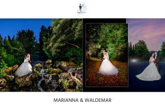 Vitali Gumann Hochzeitsfotograf Kassel Professionelle Foto und Video Produktion aus Kassel, Fotografie Nikon Canon SonyBrдutigamanzug www.happy-day-team.de Foto und Video aus Kassel