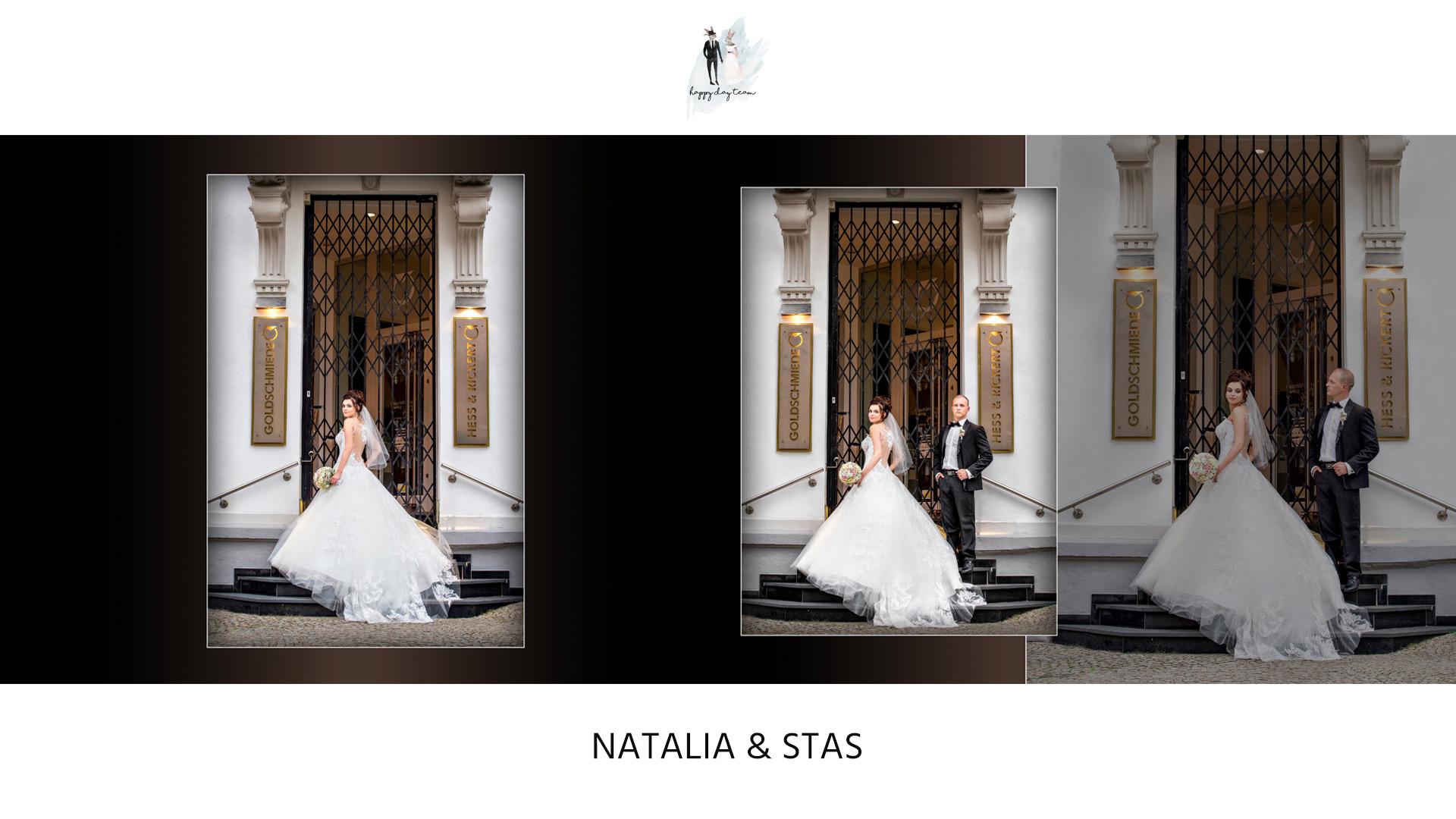 Hochzeitsfeier Von Natascha Stas Paderborn Hochzeitsfotograf Und