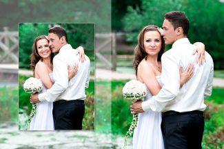 Hochzeitsvideo, Videograf, Goslar, Harz, Braunschweig, Hannover, Salzgitter