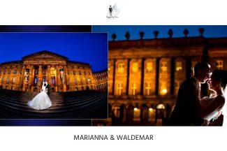 Vitali Gumann Hochzeitsfotograf Kassel Professionelle Foto und Video Produktion aus Kassel, Fotografie Nikon Canon SonyEroffnungstanz Hessen www.happy-day-team.de Foto und Video aus Kassel