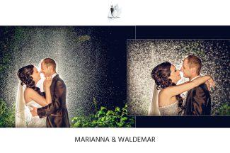 Vitali Gumann Hochzeitsfotograf Kassel Professionelle Foto und Video Produktion aus Kassel, Fotografie Nikon Canon SonyEroffnungstanz Kassel www.happy-day-team.de Foto und Video aus Kassel