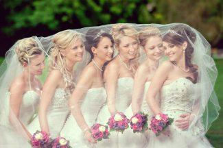 Fotograf / Filmer Seese, Fotograf / Filmer SeevetalVitali Gumann Hochzeitsfotograf aus Kassel