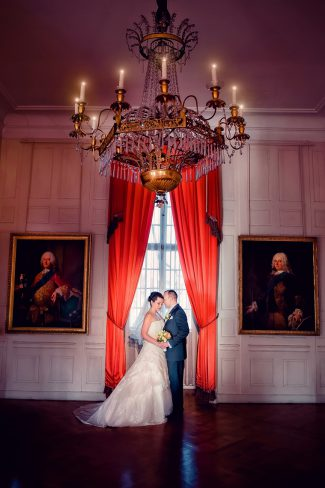 Fotograf / Filmer Sehnde, Vitali Gumann Hochzeitsfotograf aus Kassel Fotograf / Filmer Springe, Fotograf / Filmer Stade, Fotograf