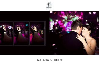 Vitali Gumann Hochzeitsfotograf Kassel Professionelle Foto und Video Produktion aus Kassel, Fotografie Nikon Canon Sony,velstudio,artdesign,vel-studio,art-designHochzeitsmomentewww.happy-day-team.de Foto und Video aus Kassel