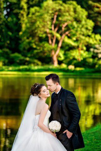 Fotograf / Filmer Schortens, Fotograf / Filmer SeelzeVitali Gumann Hochzeitsfotograf aus Kassel