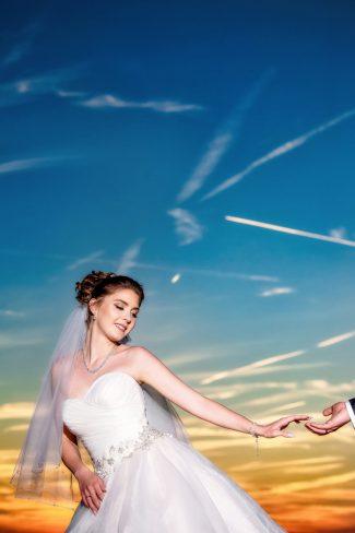 Vitali Gumann Hochzeitsfotograf aus Kassel Fotograf / Filmer Northeim, Fotograf / Filmer Osterholz-Scharmbeck