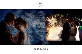 Hochzeitsfotograf Wolfenbuttel, Hochzeitsfotograf Salzgitter, Hochzeitsfotograf Peine