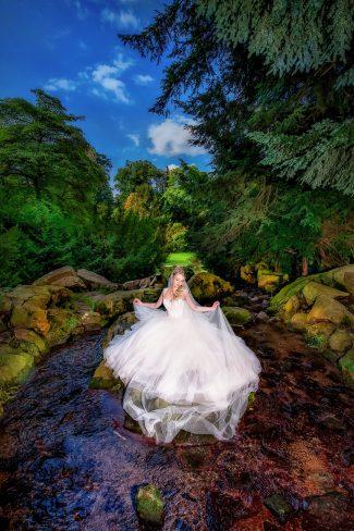 Vitali Gumann - Fotoreportage aus KasselVitali Gumann Hochzeitsfotograf aus Kassel