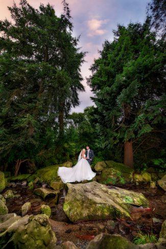 Fotograf / Filmer Cloppenburg, Fotograf / Filmer DuderstadtVitali Gumann Hochzeitsfotograf aus Kassel
