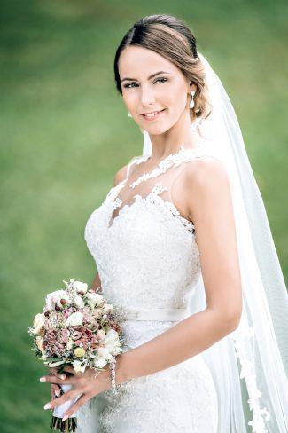 Fotograf / Filmer Burgdorf, Fotograf / Filmer BuxtehudeVitali Gumann Hochzeitsfotograf aus Kassel