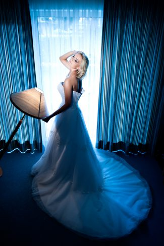 Vitali Gumann Hochzeitsfotograf aus Kassel Fotograf / Filmer kassel, Fotograf / Filmer Aurich, Fotograf / Filmer kassel