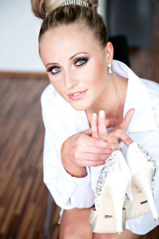 ,torte,limousine,kleid,hochzeitskleid,friseur,wedding,audi Vitali Gumann Hochzeitsfotograf aus Kassel