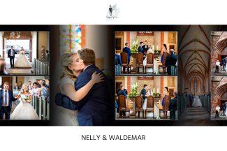 Hochzeitsfotograf Minden, Hochzeitsfotograf Buckeburg,Hochzeitsfotograf Diepholz, Hochzeitsfotograf