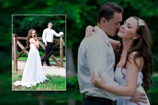 Fotograf, Hochzeitsfotograf, Hochzeitsfilmer, Videograf, Videofilmer, Hochzeitvideo, Hochzeit,