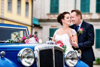 kassel,heiraten wolfhagen,beste hochzeitVitali Gumann Hochzeitsfotograf aus Kassel