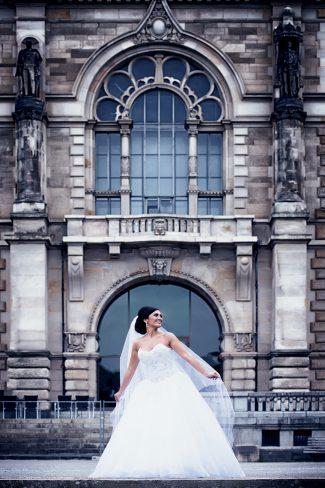 beste fotograf,gute fotograf,heiraten gottingen,heiraten Vitali Gumann Hochzeitsfotograf aus Kassel