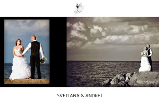 Filmer Seevetal, Fotograf / Filmer Sehnde, Fotograf / Filmer Springe, Fotograf / Filmer Stade, Fotograf