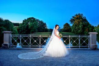Duderstadt, Hochzeitsfotograf Norten Hardenberg Fotograf Goslar, Webdesign Goslar, Fotograf Harz,